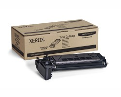 XEROX - XEROX 006R01278 ORJINAL SİYAH TONER