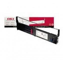 OKI - OKI 01171302 ORJİNAL ŞERİT