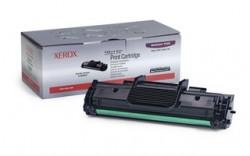 XEROX - XEROX 013R00621 ORJINAL SİYAH TONER