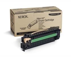 XEROX - XEROX 013R00623 ORJINAL SİYAH DRUM