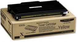 XEROX - XEROX 106R00678 ORJINAL SARI TONER