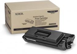 XEROX - XEROX 106R01148 ORJINAL SİYAH TONER STD.