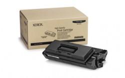 XEROX - XEROX 106R01149 ORJINAL SİYAH TONER YÜK. KAP.