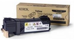 XEROX - XEROX 106R01284 ORJINAL SARI TONER
