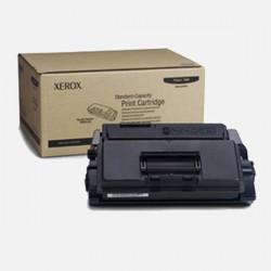 XEROX - XEROX 106R01414 ORJINAL SİYAH TONER STD.