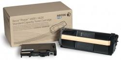 XEROX - XEROX 106R01534 ORJINAL SİYAH TONER STD.