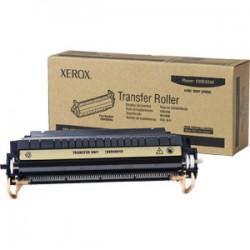 XEROX - XEROX 108R00592 ORJINAL TRANSFER ROLLER