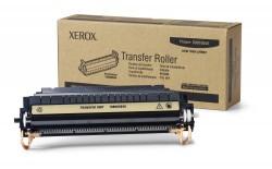 XEROX - XEROX 108R00646 ORJINAL TRANFER ROLLER