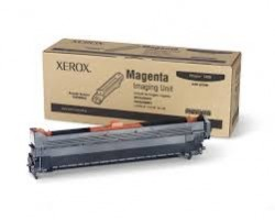 XEROX - XEROX 108R00648 ORJINAL KIRMIZI DRUM