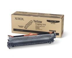 XEROX - XEROX 108R00649 ORJINAL SARI DRUM