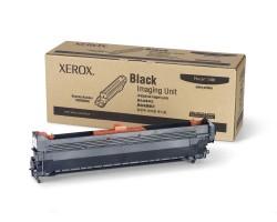 XEROX - XEROX 108R00650 ORJINAL SİYAH DRUM