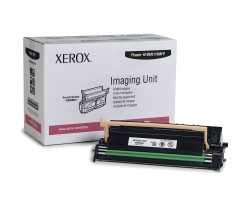 XEROX - XEROX 108R00691 ORJINAL IMAGING UNIT