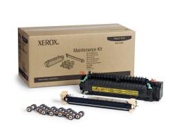 XEROX - XEROX 108R00718 ORJINAL BAKIM KİTİ