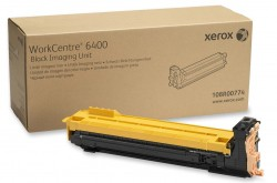 XEROX - XEROX 108R00774 ORJINAL SİYAH DRUM