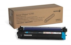 XEROX - XEROX 108R00971 ORJINAL MAVİ DRUM