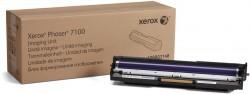 XEROX - XEROX 108R01148 ORJINAL RENKLİ DRUM ( CMY )