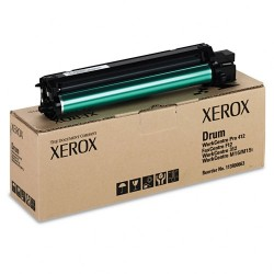 XEROX - XEROX 113R00663 ORJINAL SİYAH DRUM