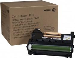 XEROX - XEROX 113R00773 ORJINAL SİYAH DRUM