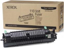 XEROX - XEROX 115R00036 ORJINAL FUSER 220V