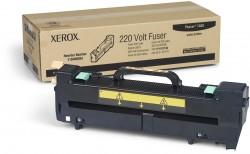 XEROX - XEROX 115R00038 ORJINAL FUSER 220V
