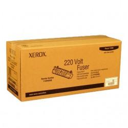 XEROX - XEROX 115R00056 ORJINAL FUSER 220V