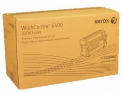 XEROX - XEROX 115R00060 ORJINAL FUSER