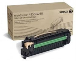 XEROX - XEROX 115R00064 ORJINAL BAKIM KİTİ