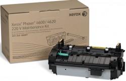 XEROX - XEROX 115R00070 ORJINAL BAKIM KİTİ
