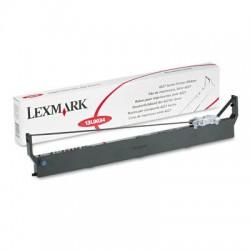 LEXMARK - LEXMARK 13L0034 ORJİNAL ŞERİT
