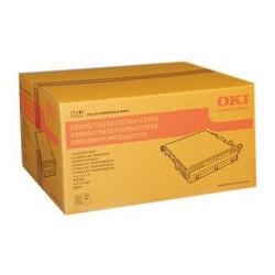 OKI - OKI 43363412 ORJİNAL TRANSFER BELT