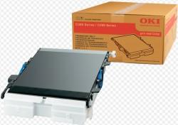 OKI - OKI 44472202 ORJİNAL TRANSFER BELT