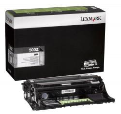 LEXMARK - LEXMARK 50F0Z00 ORJİNAL DRUM