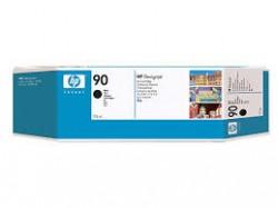 HP - HP C5059A ORJİNAL SİYAH KARTUŞ NO:90