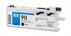HP - HP C5096A ORJİNAL SİYAH BASKI KAFASI TEMİZLEYİCİSİ NO:90