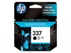 HP - HP C9364EE ORJİNAL SİYAH KARTUŞ NO:337