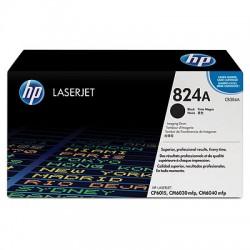 HP - HP CB384A ORJİNAL SİYAH DRUM NO:824A