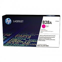 HP - HP CF365A ORJİNAL KIRMIZI DRUM NO:828A