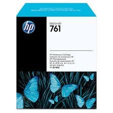 HP - HP CH649A ORJİNAL BAKIM KARTUŞU NO:761