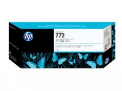 HP - HP CN634A ORJİNAL AÇIK GRİ KARTUŞ NO:772