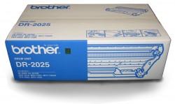 BROTHER - BROTHER DR-2025 ORİJİNAL SİYAH DRUM (DR2000)