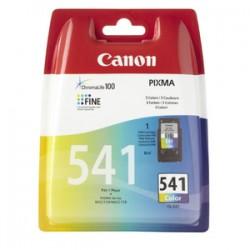 CANON - Canon CL-541 Renkli Kartuş