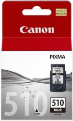 CANON - Canon PG-510 Siyah Kartuş