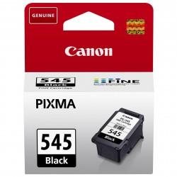 CANON - Canon PG-545 Siyah Kartuş