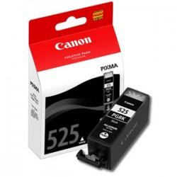 CANON - CANON PGI525BK ORJİNAL SİYAH KARTUŞ