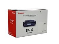 CANON - CANON EP32 ORJİNAL SİYAH TONER