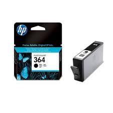 HP - HP CB316EE ORJİNAL SİYAH KARTUŞ NO:364
