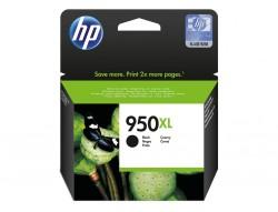 HP - HP 950XL CN045AE Siyah Kartuş