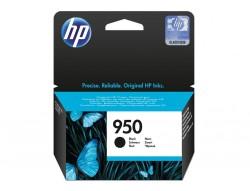 HP - HP CN049AE ORJİNAL SİYAH KARTUŞ NO:950