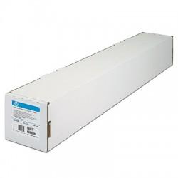 HP - HP Q1404A ORJİNAL PLOTTER KAĞIT 90GR