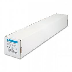 HP - HP Q1406A ORJİNAL PLOTTER KAĞIT 90GR
